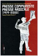 Presse communiste...